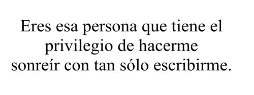 Frases de Amor Tumblr