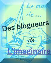Bookenstock - Mois des blogueurs de l'Imaginaire