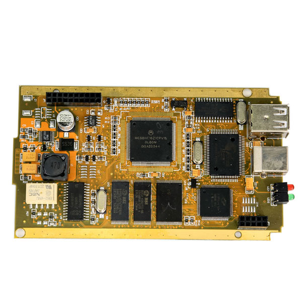 Renault-can-clip-yellow-pcb-3