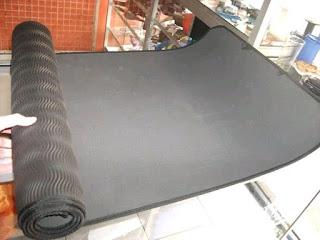 tempat rental peralatan outdoor di ambarawa