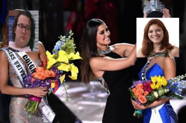 """BBB18: os memes da """"não liderança"""" de Diego ficaram ótimos!"""