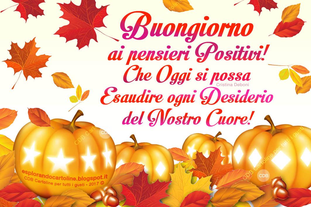 Cdb Cartoline Per Tutti I Gusti Cartolina Buongiorno