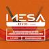 Evento MESA AO VIVO BAHIA conta com chefs baianos e discute culinária e cultura nordestina, 04 e 05/07