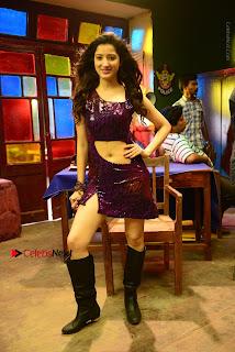 Actress Richa Panai Latest Stills in Rakshaka Bhatudu Telugu Movie  0009.JPG