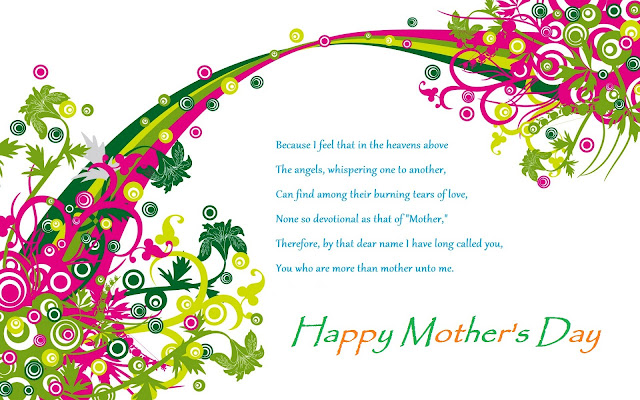 Mother's-day-Saying