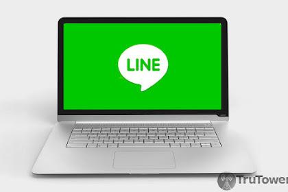 Merubah Bunyi Panggilan Di Line ( Prank Call)
