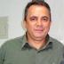 TRE mantém condenação a ex-prefeito de Santa Quitéria