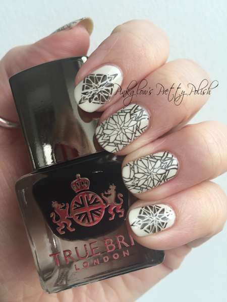 Monochrome-stamped-nails.jpg