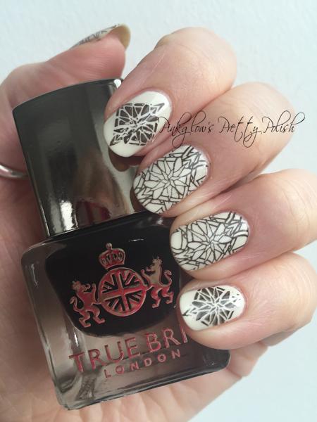 Monochrome-stamped-nails.jpg