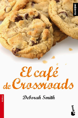 el-cafe-de-crossroads