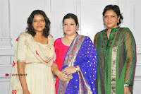 Anandi Indira Production LLP Production no 1 Opening  0050.jpg