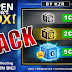 8 Ball Pool Legendary Box Hack On Mobile