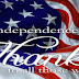 Happy 4th July Pictures Sayings Quotes