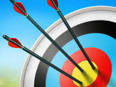 Archery King Mod Stamina v1.0.29 Apk for Android Latest Version