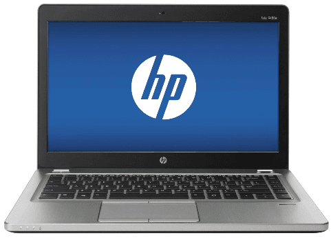 HP EliteBook Folio 9480m Drivers Windows 7, Windows 10, Windows 8 1