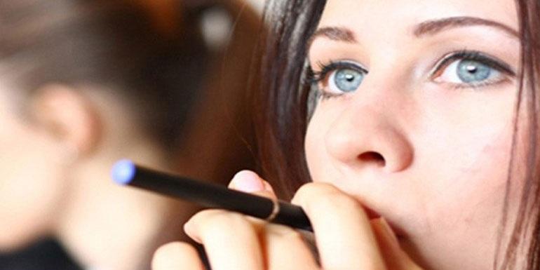 Το Σαν Φρανσίσκο απαγορεύει την πώληση ηλεκτρονικών τσιγάρων με γελοίες δικαιολογίες