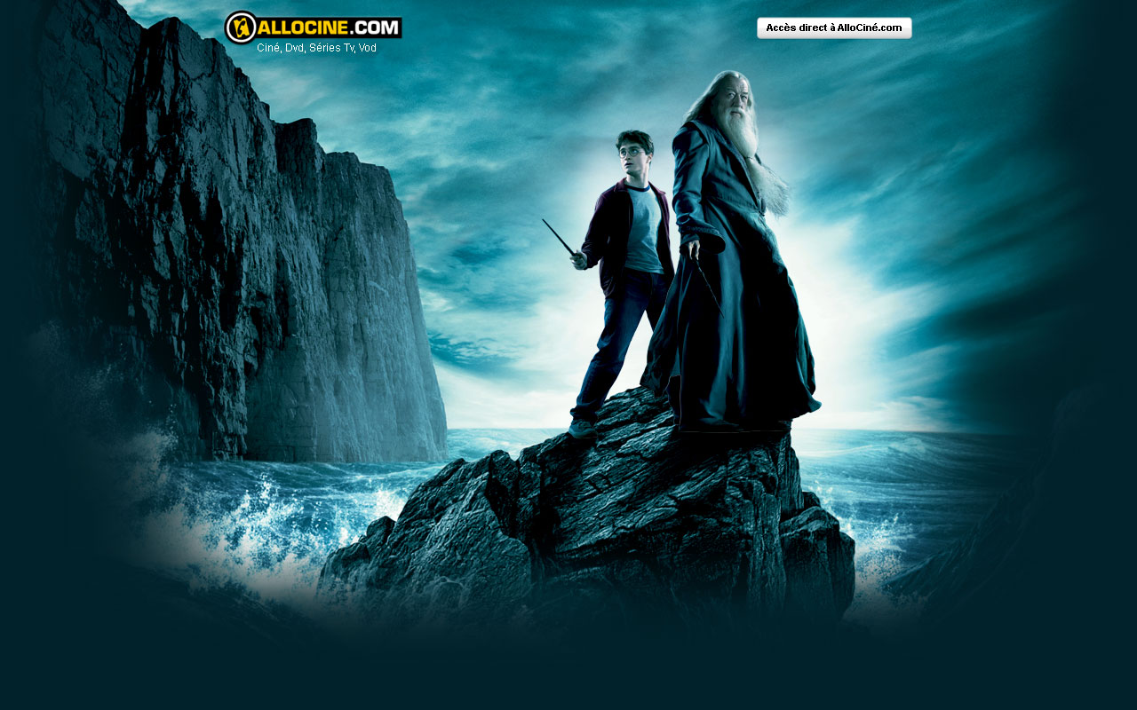 Sympathy Wallpaper Quotes Gallery Funny Game Harry Potter Posters
