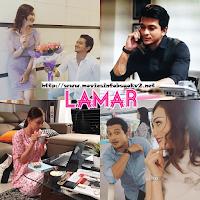 Lamar Episod 1