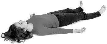 yoga ampaemaf la postura maestra savasana