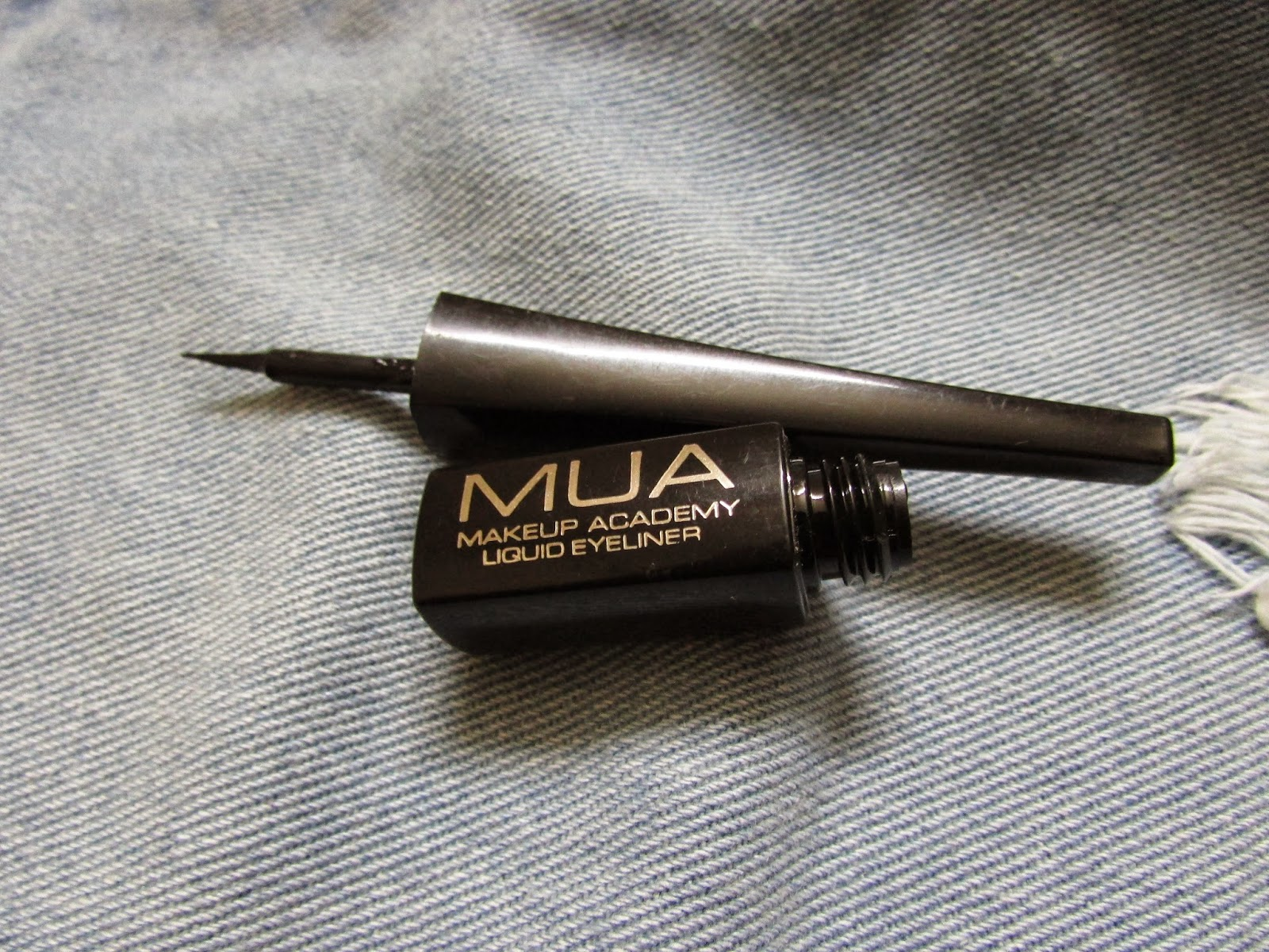 MUA Liquid Eyeliner, MUA Liquid Eyeliner review, MUA Liquid Eyeliner price, MUA Liquid Eyeliner online, MUA Liquid Eyeliner india, eyes, worst eyeliner,affordable makeup, affordable makeup haul, affordable makeup makeup academy haul, haul, huge MUA haul, makeup, makeup academy, mua, MUA makeup india, MUA makeup online, beauty , fashion,beauty and fashion,beauty blog, fashion blog , indian beauty blog,indian fashion blog, beauty and fashion blog, indian beauty and fashion blog, indian bloggers, indian beauty bloggers, indian fashion bloggers,indian bloggers online, top 10 indian bloggers, top indian bloggers,top 10 fashion bloggers, indian bloggers on blogspot,home remedies, how to