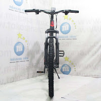 24 exotic et2635 sepeda gunung remaja