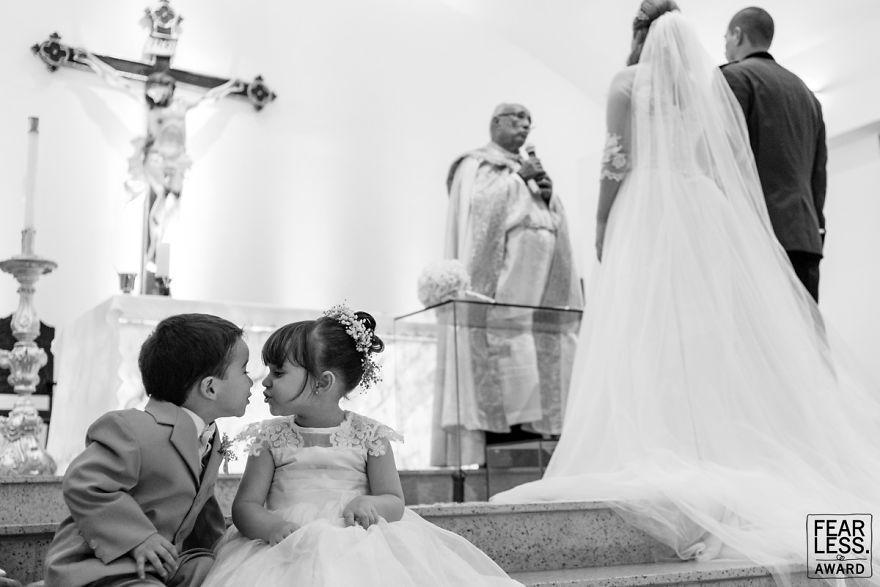 le-best-foto-di-nozze-08