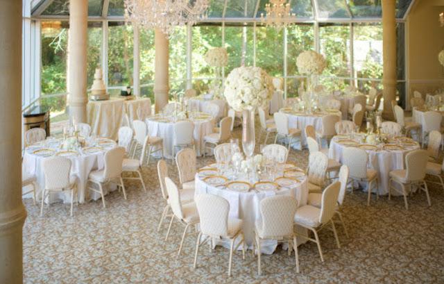 Outdoor Wedding Venues In Houston Tx ashton gardens houston