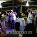 Ένας τρελός γάμος στη Χαλκίδα – Δείτε τι έγινε! (vid)