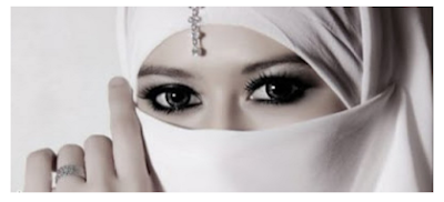 Saat Isra' Mi'raj, Rasulullah Melihat Muslimah Ini di Surga