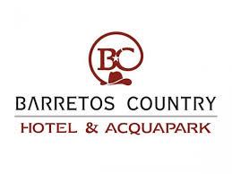 http://www.barretoscountryhotel.com.br/