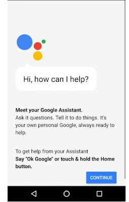 Follow This Guide And Get Google Assistant To Your Phone Right Now, How to get Google Assistant to my Android Phone right now