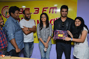 EPC Team At Radio Mirchi-thumbnail-2