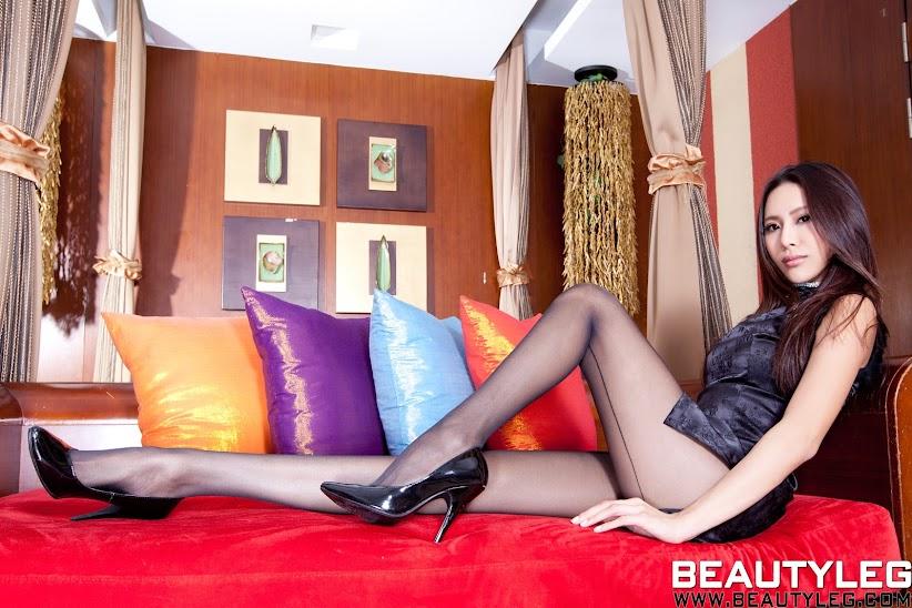 Beautyleg 501-1000.part098.rar jav av image download