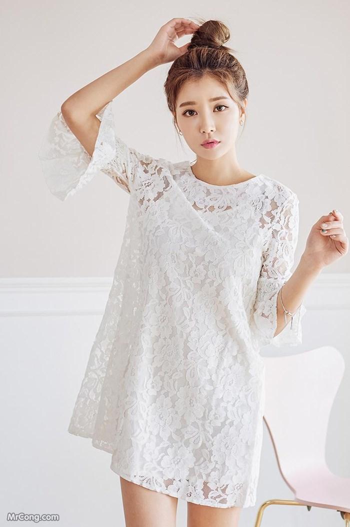 Image Kim-Jung-Yeon-MrCong.com-010 in post Người đẹp Kim Jung Yeon trong bộ ảnh thời trang tháng 3/2017 (195 ảnh)
