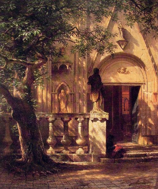 igreja-primitiva