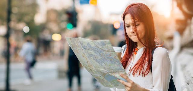 Internship abroad: 6 mistakes to avoid