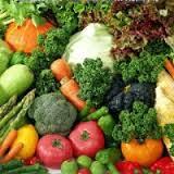 5 Pantangan Makanan Bagi Penderita Penyakit Ginjal