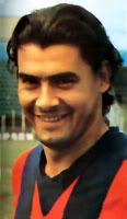 Rafael Albrecht
