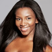 UNBELIEVABLE!!! Genevieve Nnaji  Richer Than P-square And D'banj! (SEE FULL LIST)