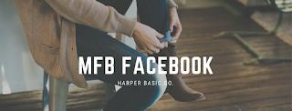 mfb facebook