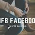 Facebook email log7n