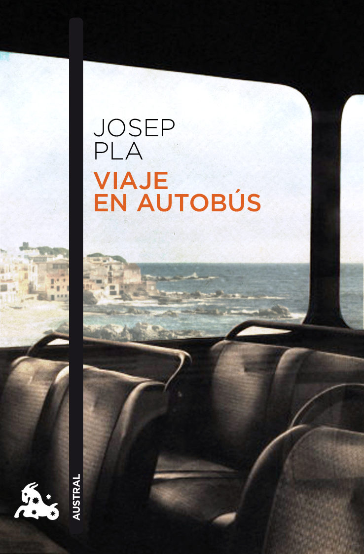 http://laantiguabiblos.blogspot.com/2018/03/viaje-en-autobus-josep-pla.html