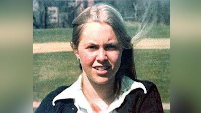 Martha Moxley de 15 años asesinada por Michael Skael