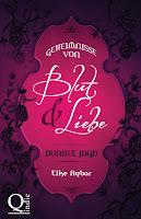 http://www.amazon.de/Geheimnisse-von-Blut-Liebe-Dunkle/dp/1494456028/ref=sr_1_2?ie=UTF8&qid=1462024964&sr=8-2&keywords=Geheimnisse+von+Blut+und+Liebe