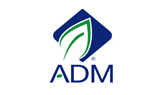 Archer Daniels Midland Internships and Jobs