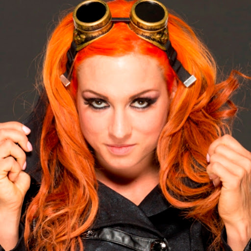 Becky Lynch Still Not Medically Cleared, WWE Limiting Nia Jax's Move Set?