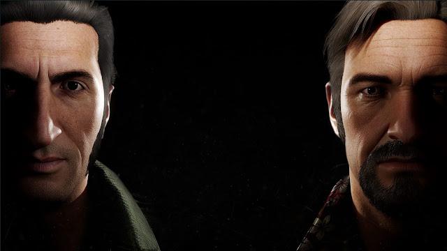 شركة EA تعلن رسميا عن منع لعبة A Way Out بالأسواق العربية و عدم دعمها للغة العربية لهذا السبب ...