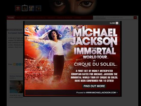 Hackers steal Michael Jackson's entire back catalog from Sony