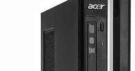 ACER VERITON X680G INTEL LAN WINDOWS 7 DRIVERS DOWNLOAD (2019)
