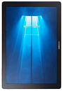 harga HP Samsung Galaxy Tab Pro S 256GB terbaru